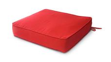 Gardenline Premium Seat Cushion
