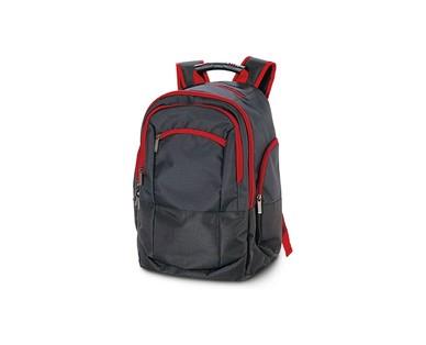 Adventuridge Premier Backpack View 1