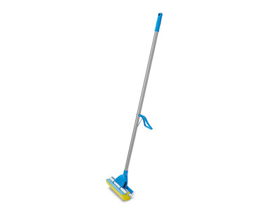 Easy Home Cone Wringer, Roller or Microfiber Twist Mop View 3