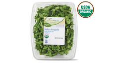 USDA Organic. to product detail