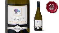 Exquisite Collection Sauvignon Blanc. View Details.