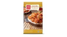 Fusia Asian Inspirations Chicken