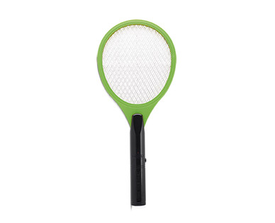Gardenline Insect Zapper View 2