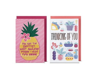 Pembrook All Occasion Cards View 3
