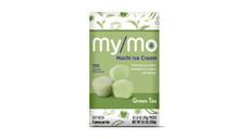 My/Mo Mochi Green Tea Ice Cream