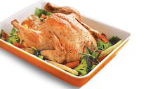 Never Any! Fresh Whole Chicken. View Details.