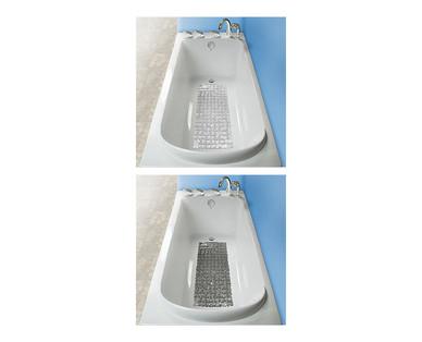 Easy Home Pebble Bath Mat View 4