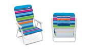 Crane Folding Sun & Sport Chair