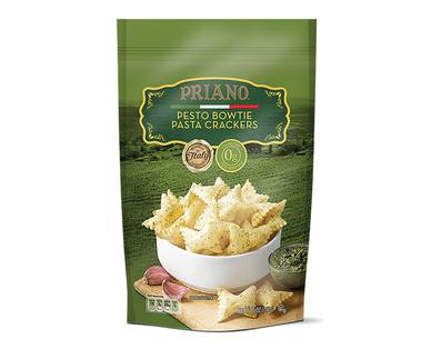 Priano Pasta Bowtie Cracker View 2