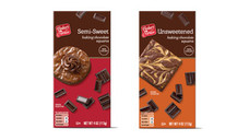 Baker's Corner Baking Chocolate Semi-Sweet or Unsweetened. View Details.