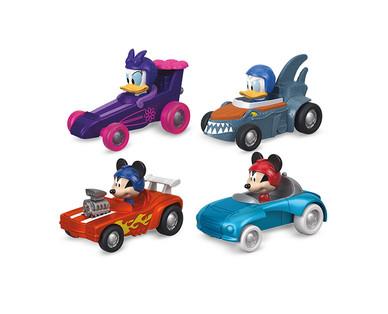 Mattel Anniversary Vehicles View 4