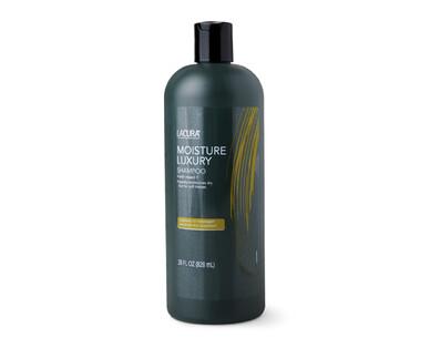 Lacura Moisture Luxury Shampoo