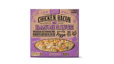 Mama Cozzi's Chicken Bacon Ranch Deli Pizza