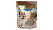 Simply Nature Chia Seeds