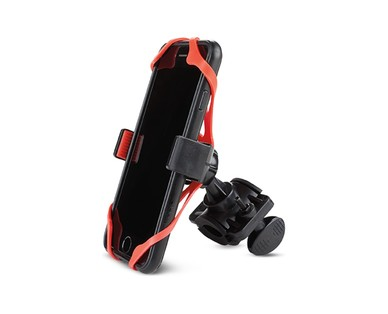 Bikemate Bicycle Accessories View 3
