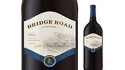 Bridge Road Vineyards Merlot