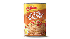 Casa Mamita Fat Free Refried Beans. View Details.