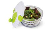 Crofton Salad Spinner or Mini Chopper