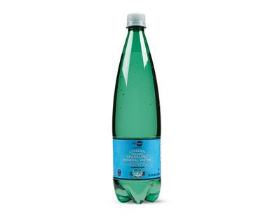 PurAqua Italian Sparkling Mineral Water View 2