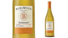 Burlwood Cellars Chardonnay. View Details.