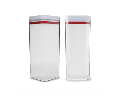 Crofton Flip-Lock Containers View 4