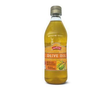 Carlini Pure Olive Oil