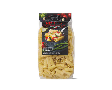 Specially Selected Gourmet Pasta View 3