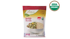 Simply Nature Organic Quinoa. View Details.