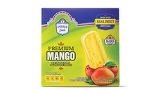 Pueblo Lindo Premium Mango Ice Cream Bars. View Details.