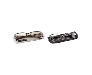 Elegant Eyes Premium Reading Glasses View 5