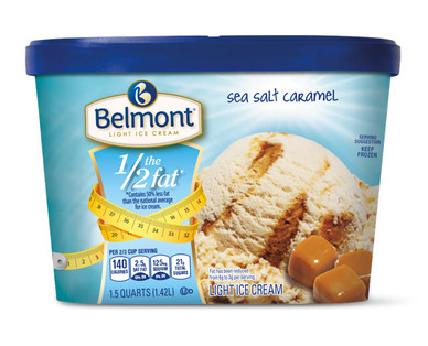 belmont-low-fat-ice-cream-sea-salt-and-caramel