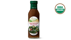 Simply Nature Aged Balsamic Vinaigrette. View Details.