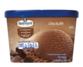 Belmont Chocolate Ice Cream