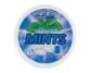 Excitemint Sugar Free Peppermint Mints
