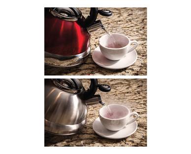 Crofton 2.5-Quart Tea Kettle View 3