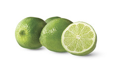 Limes. View Details.