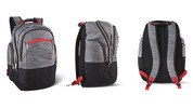 Adventuridge Premier Backpack