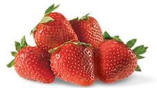 Strawberries. View Details.