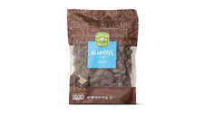 Southern Grove Cocoa Flavored Almonds