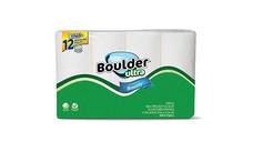 Boulder 8-Roll Multisize Paper Towel