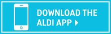Download the ALDI App