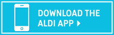 Download the ALDI App
