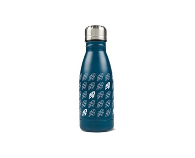 Crofton 9 oz. Double Wall Stainless Steel Bottle View 4