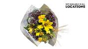 Seasonal Premium Assorted Bouquet