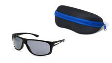 Men's Sunglasses or Case