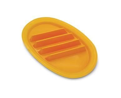 Crofton Taco Plates View 4