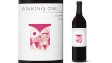 Winking Owl Merlot. View Details.