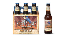 Independence Harbor Amber Ale. View Details.