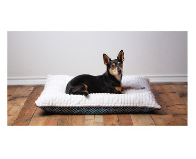 Heart to Tail Pet Bed Assortment View 2