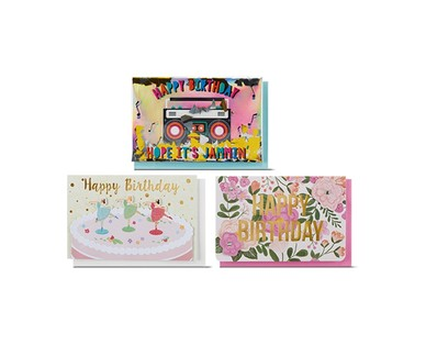Pembrook All Occasion Cards View 5